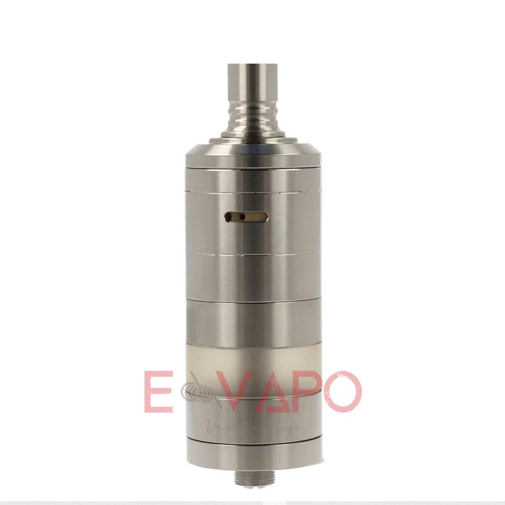 Steampipes - Corona V8 SC MTL RTA 23 mm