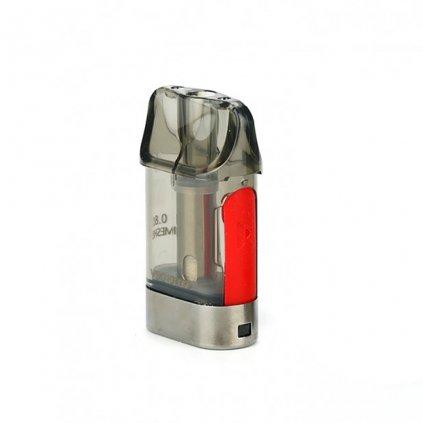 cartridge 0,8