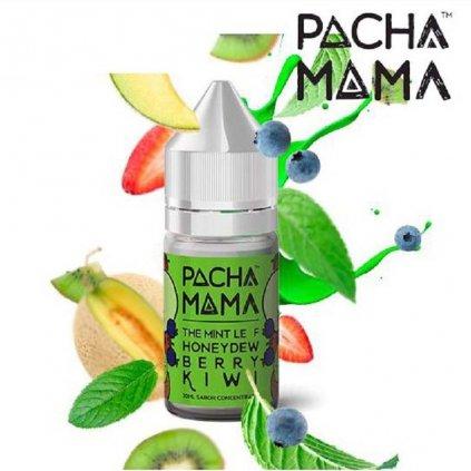 1942 charlie s chalk dust pacha mama mint honeydew berry kiwi 30ml