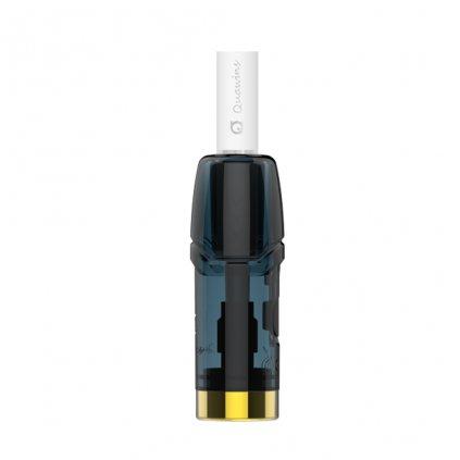 Quawins - Vstick PRO náhradní cartridge 1,3 ohm