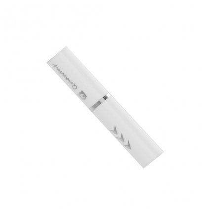 quawins tube filter for vstick pod kit 20pcs (1)