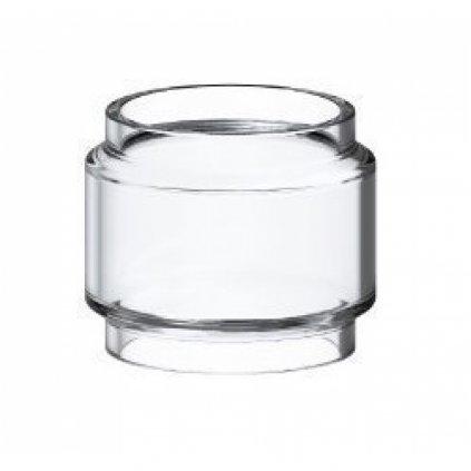 Vaptio tyro buble sklo