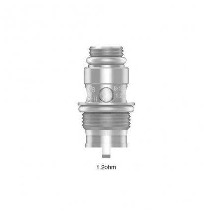 17741 5pcs geekvape ns coil for flint tank 1 6ohm 1024x1024 500x500