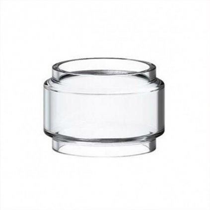 smok bulb pyrex glass tube series for tfv8 baby v2