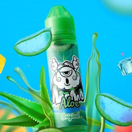 Momo Aloe 3x 02