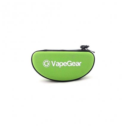 VapeGear - Pouzdro na GRIP / MOD