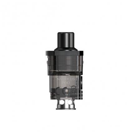 NAutilus prime X cartridge