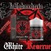 La Tabaccheria SNV Extreme 4Pod White Baffometto Reserve 20ml
