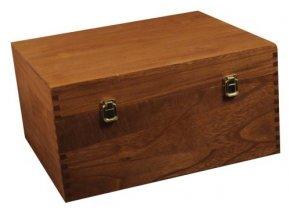 Box na 6 láhví C0002