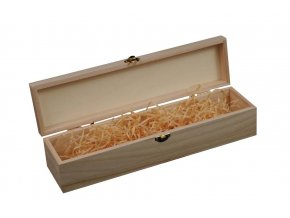 Box na 1 víno - uzavřený C0018