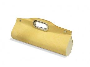 Box na 1 láhev - dřevěný R0003