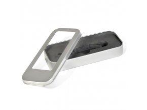 Plechová krabička pro otvírák Z0041