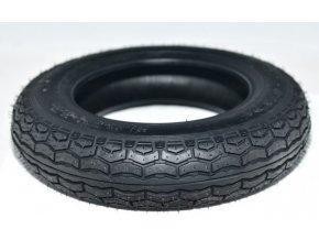pneumatika zadní 600x367