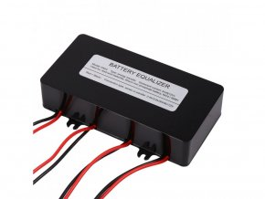 119514 balancer equalizer pro 4 baterie ha02