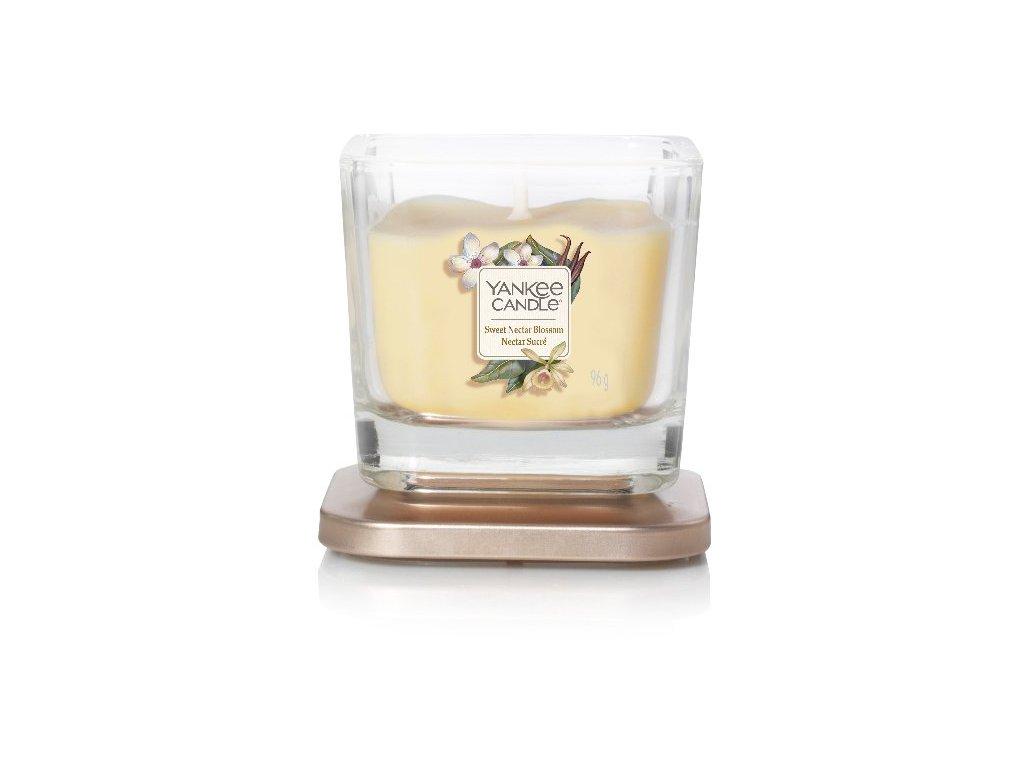 32823 YC Sweet nectar blossom čtverec malá