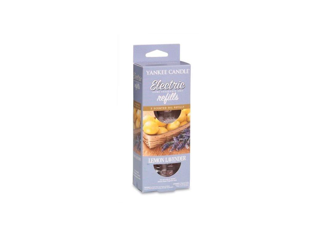 22041 YC electric Lemon lavender