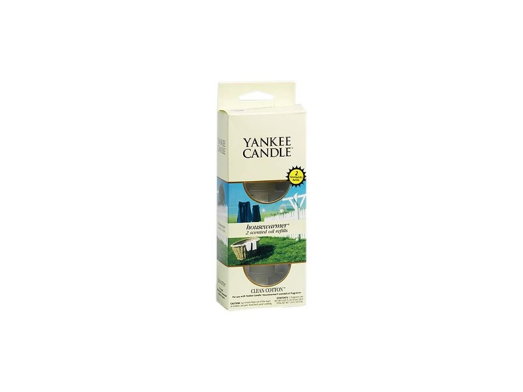 16378 YC electric Clean cotton