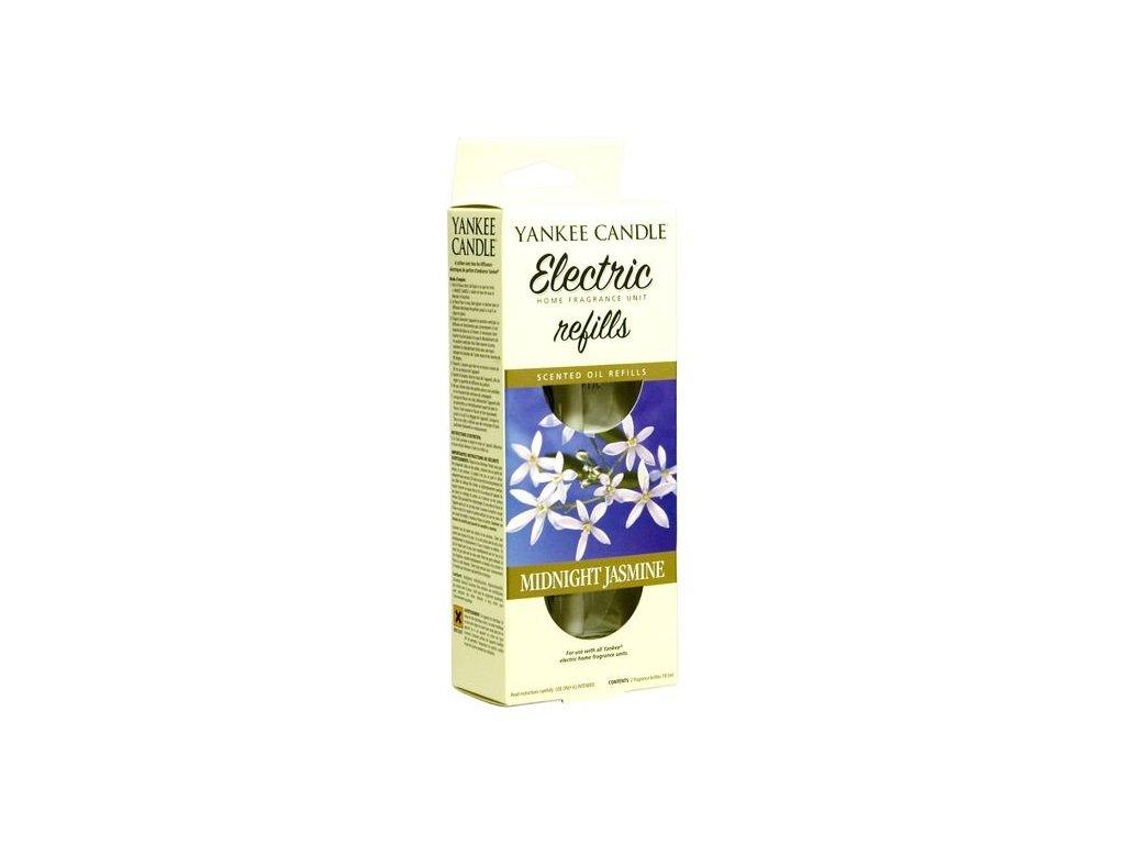22045 YC electric Midnight jasmine