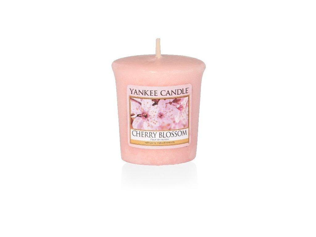 28949 YC votiv Cherry Blossom