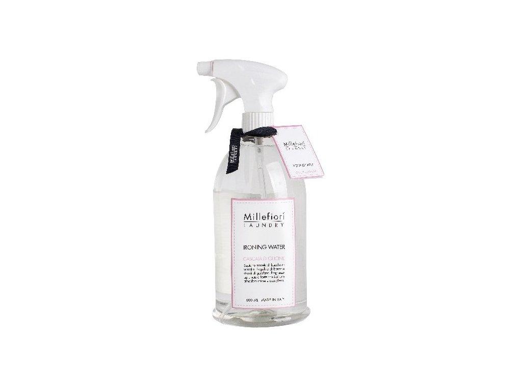 30079MF sprej na prádlo velký cascata d glicne