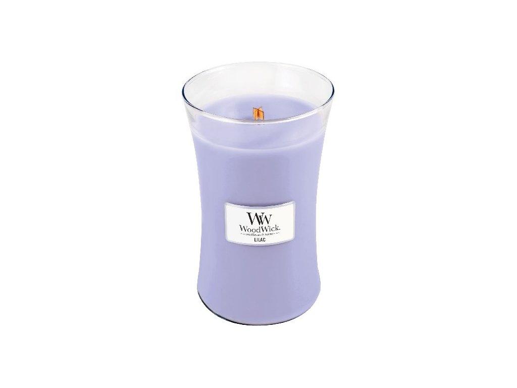 31874 WW velká Lilac