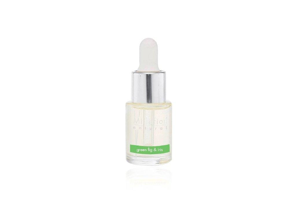 31322MF eterický olej green fig&iris 1