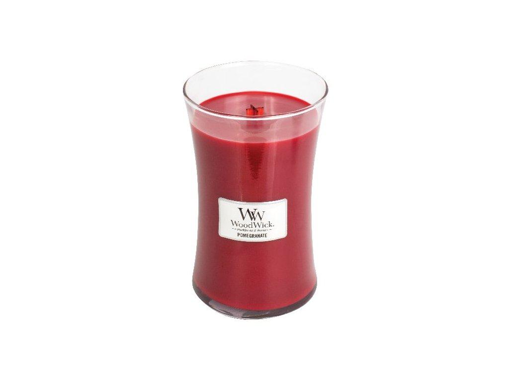 31906 WW velká Pomegranate