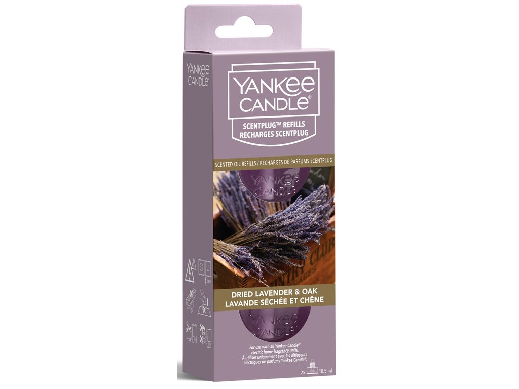 34874 1 YC electric Dried lavender 1