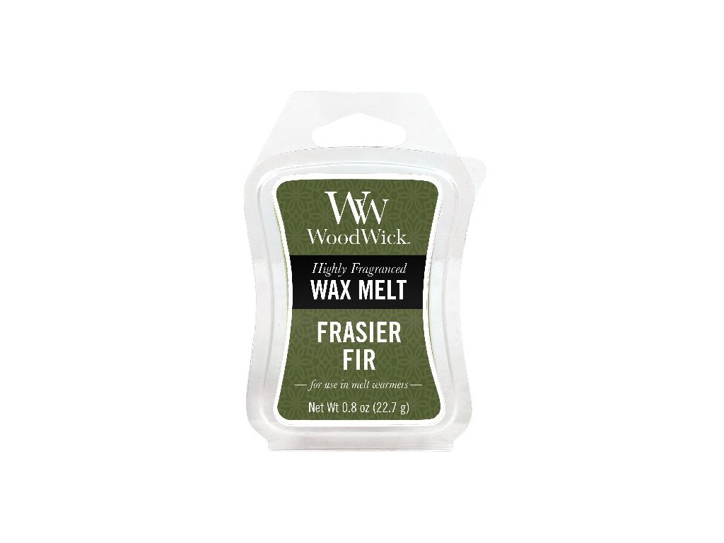 31841 WW vosk Frasier Fir