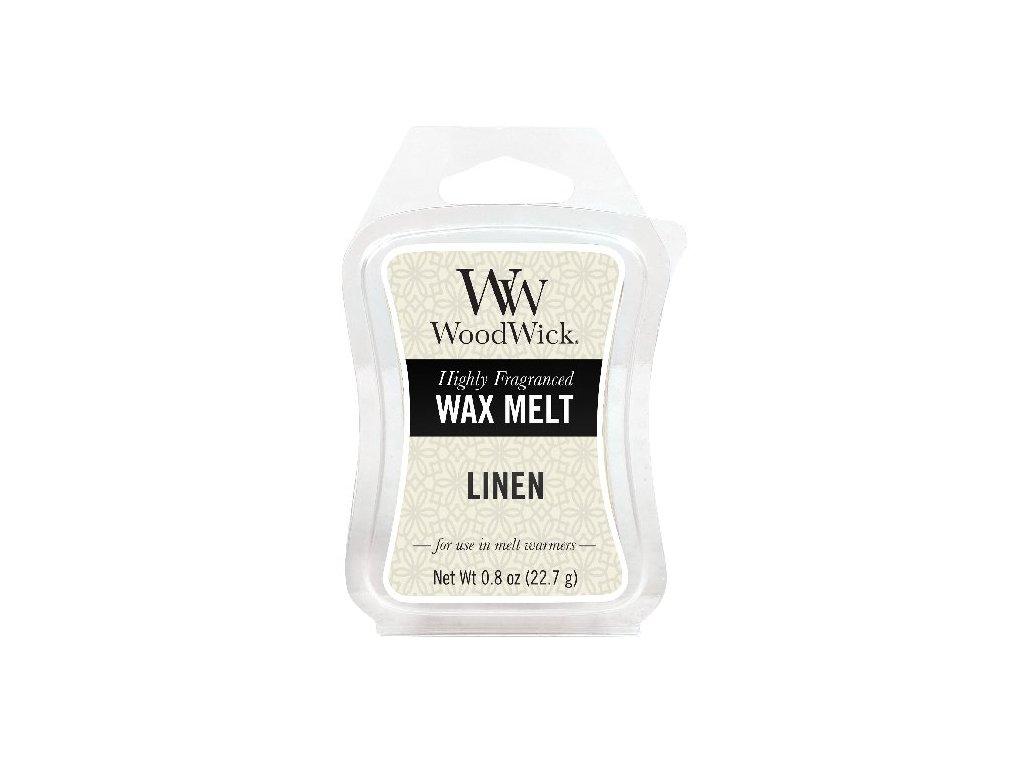 31885 WW vosk Linen