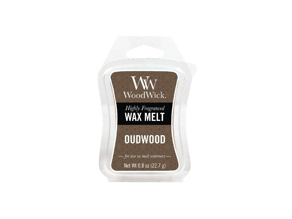 31899 WW vosk Oudwood