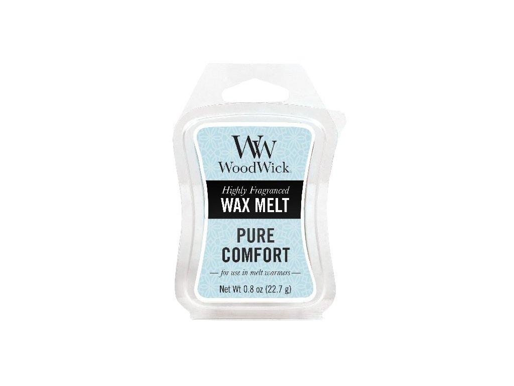 31917 WW vosk Pure comfort