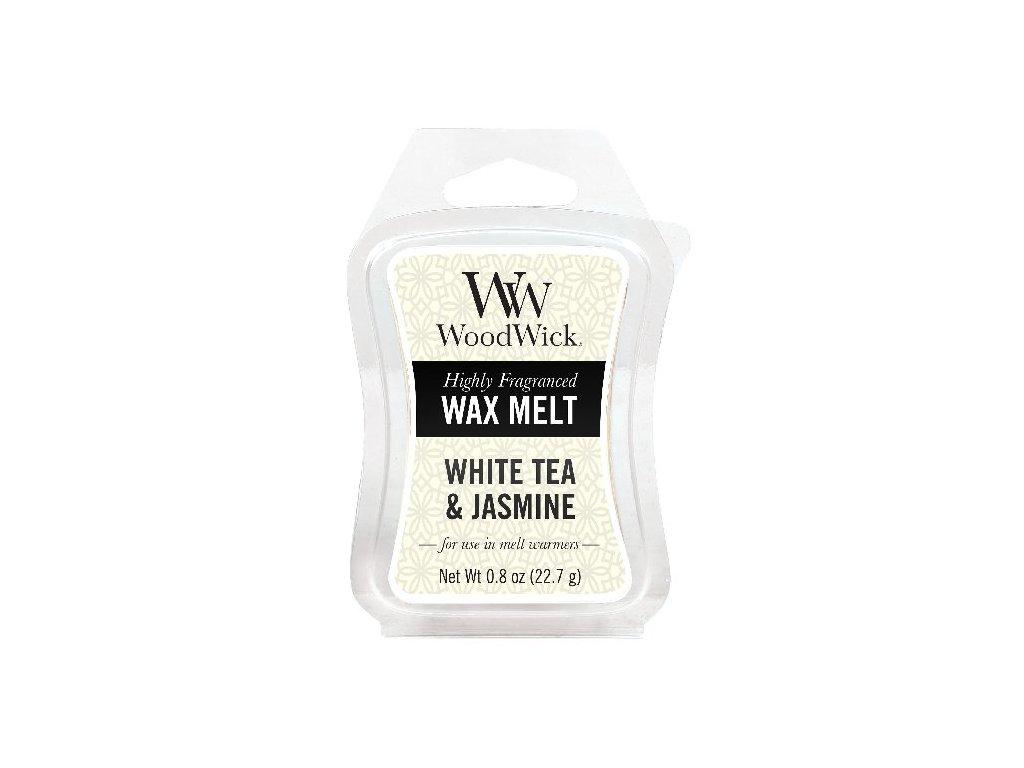 32001 WW vosk White tea & Jasmine