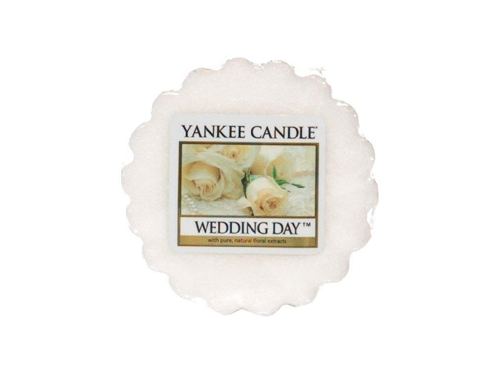 10418 YC vosk Wedding day