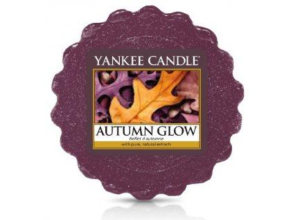 30521YC vosk Autumn glow