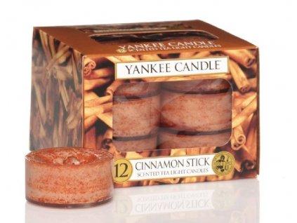 16302 YC sada Cinnamon sticks