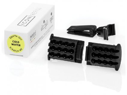 29929 MF náplň do vůně do auta cold water