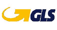 GLS_1