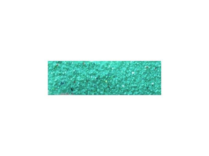 Dekorační písek - 15 barev