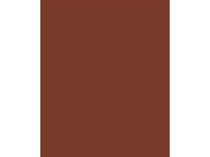 Zip na tašku Hoooked, 35/50 x 4 cm
