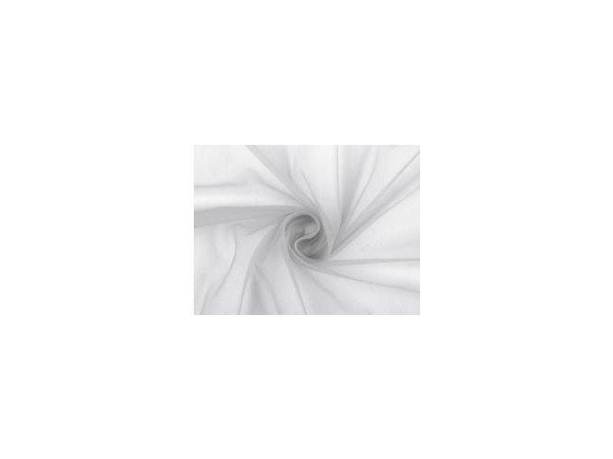 Polyamid šíře 160 cm; 0,5m - 4 barvy