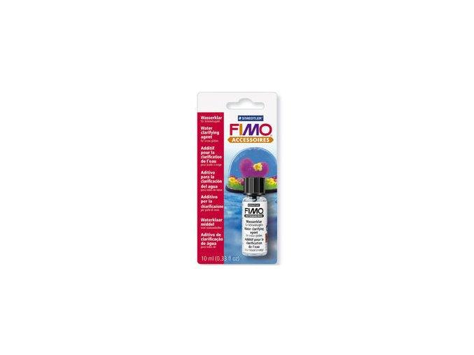 FIMO Aditivum do těžítek.