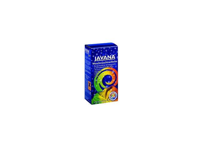Textilní barvivo do pračky Javana pro batiku (150 g) - 17 odstínů