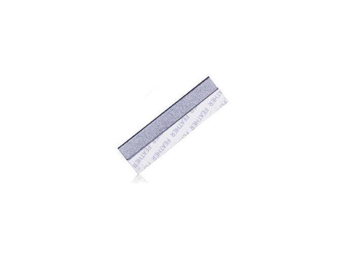 Nůž na modelovací hmotu FIMO - 5ks