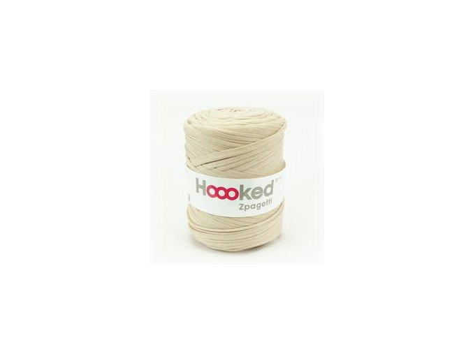 Hoooked Zpagetti - Latté (120)