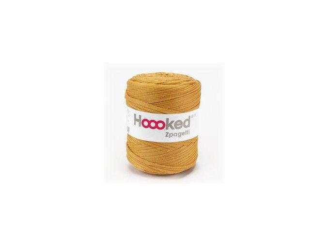 Hoooked Zpagetti - Golden (120)