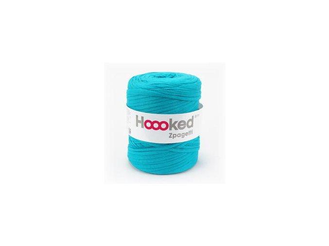 Hoooked Zpagetti - Fall (120)