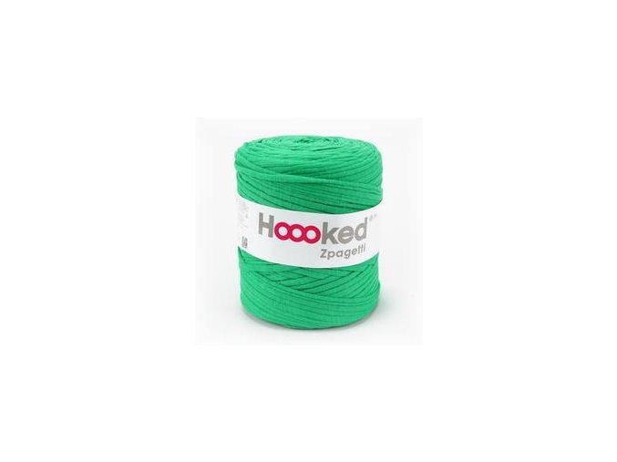 Hoooked Zpagetti - Greeny (120)