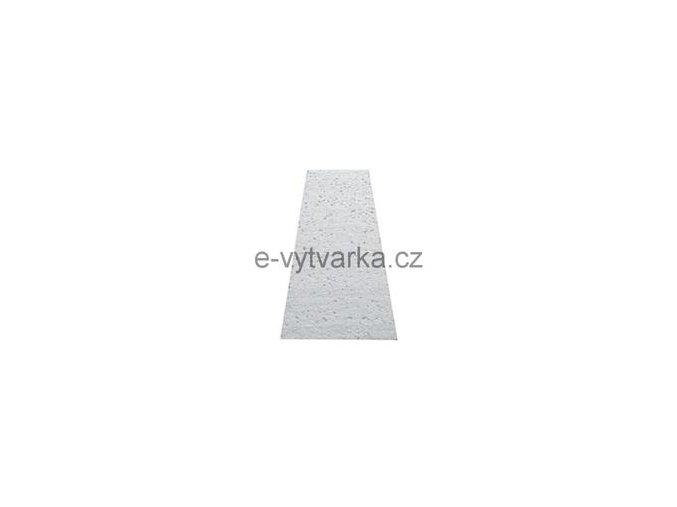 Polystyrenový podklad pro Powertex (15cm)