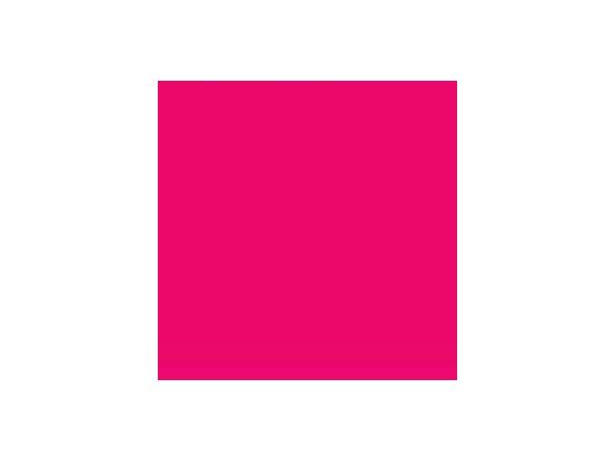 Barva na hedvábí JAVANA (275 ml) - 71 odstínů